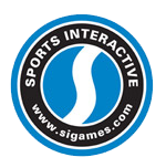 logosportsinteractive FML v1.3 Delayed One Week