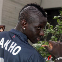 sakho 5 Of The Best Players   Wonderkids