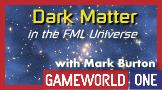 162x90darkmat Dark Matter in the FML Universe