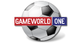 162x90genlogo Football Manager Live and FM
